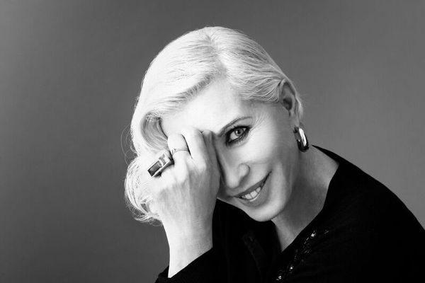 Talianska módna ikona Chiara Boni sa predstaví už túto sobotu v Bratislave!