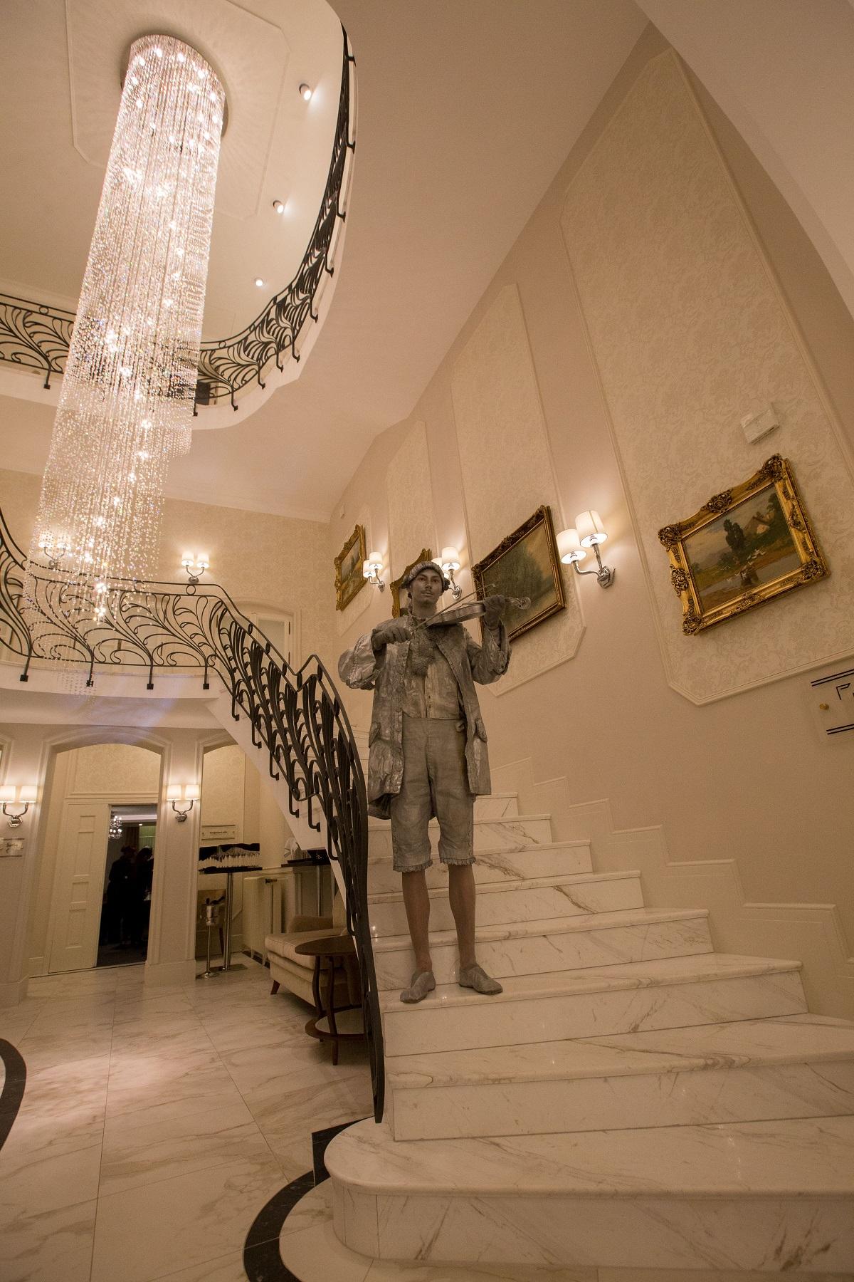 Hotel Lomnica-23