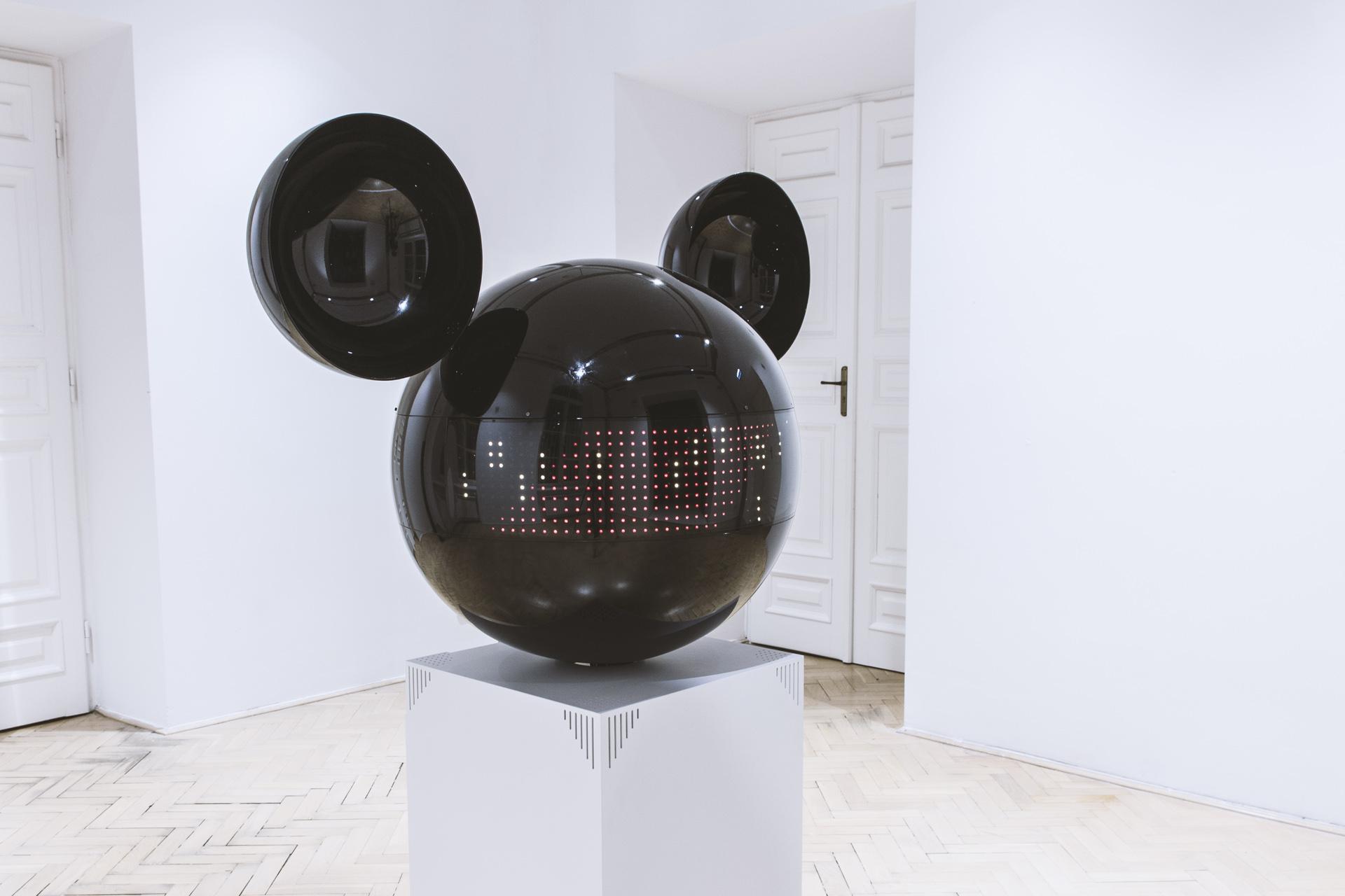 Mickeyphon_panGenerator (1)