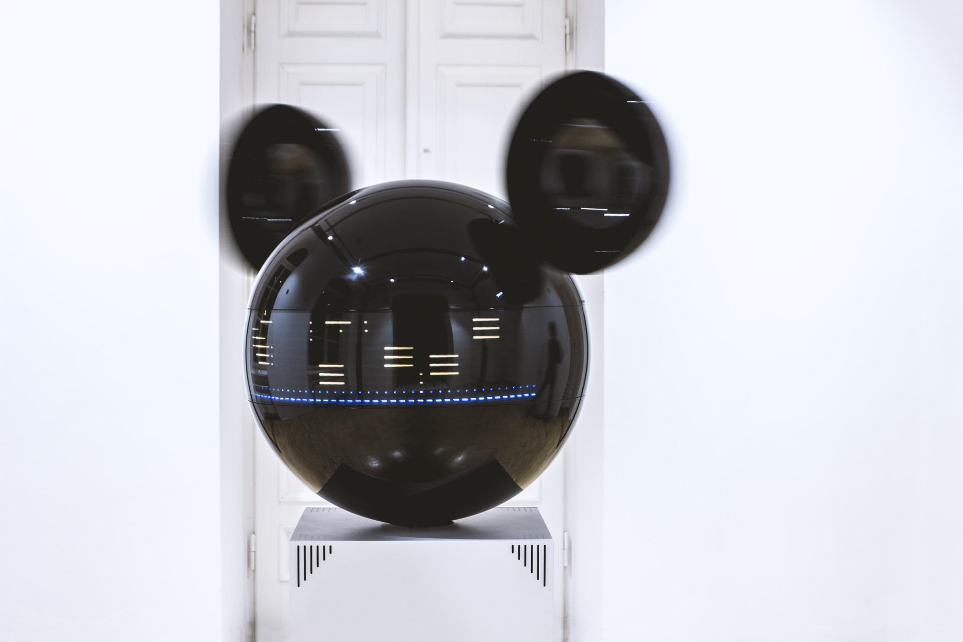 Mickeyphon_panGenerator (3)