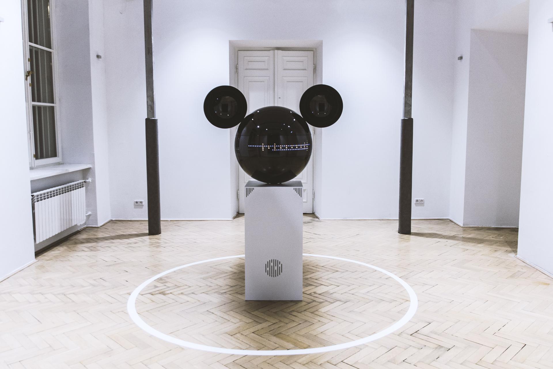 Mickeyphon_panGenerator (4)