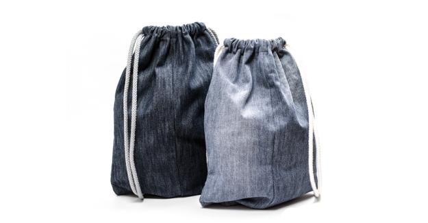 #AuparkxNosene – Šaty robia človeka… lepším…
