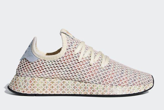 Adidas oslavuje komunitu LGBT kolekciou PRIDE