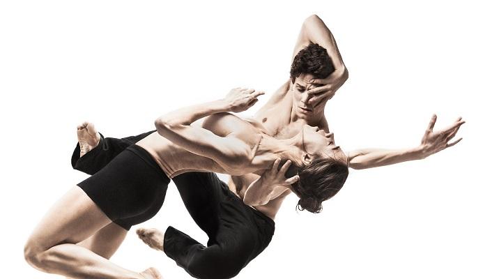 Umělci Baletu Národního divadla vystoupí na módní přehlídce MBPFW