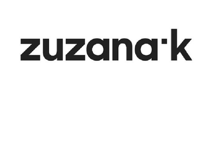 Zuzana K