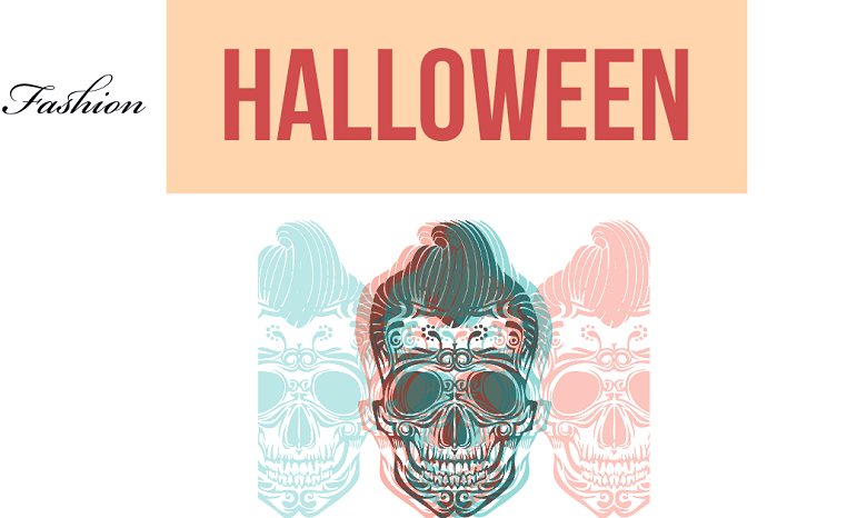 Halloween podľa celebrít