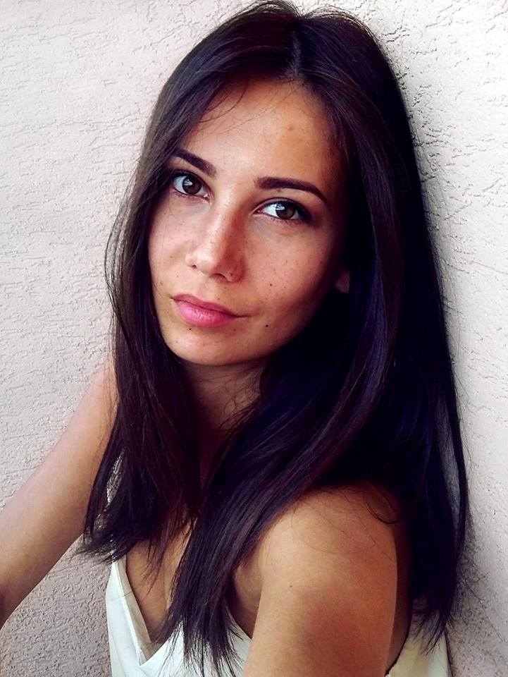Andrea Kubaľáková