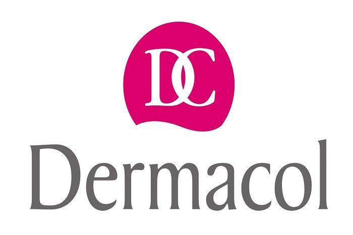 Šťavnaté novinky Dermacol