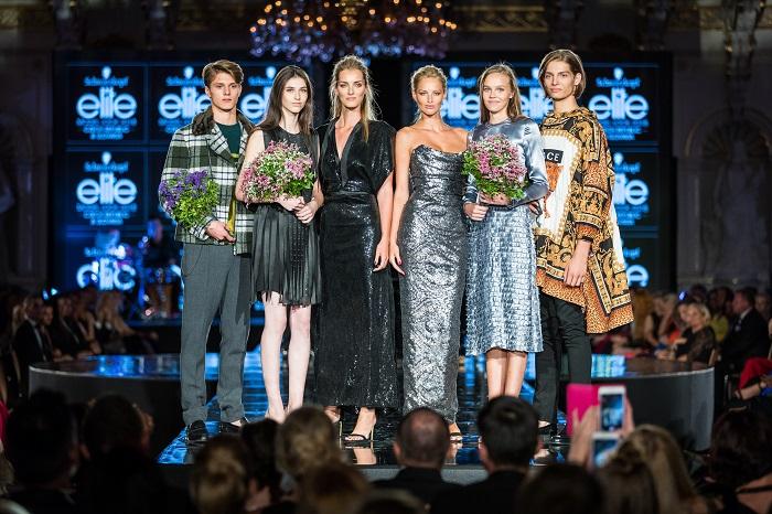Agentura Elite Prague vyhlašuje castingy do nejprestižnější modelingové soutěže!