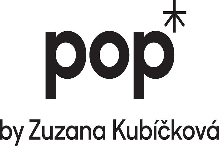Wau! Novinky linie Pop by Zuzana Kubíčková