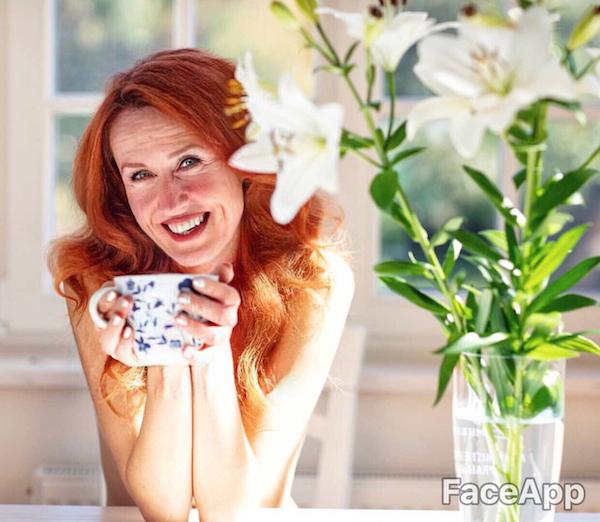Lenka Vacvalová