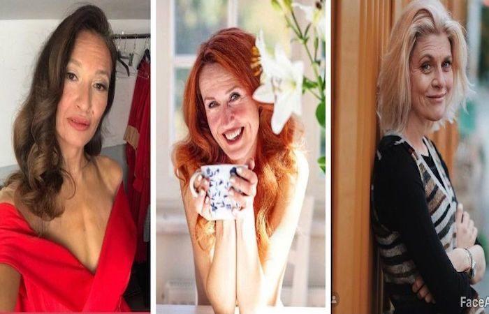 Ako by vyzeral náš FashionTV team o 50 rokov?