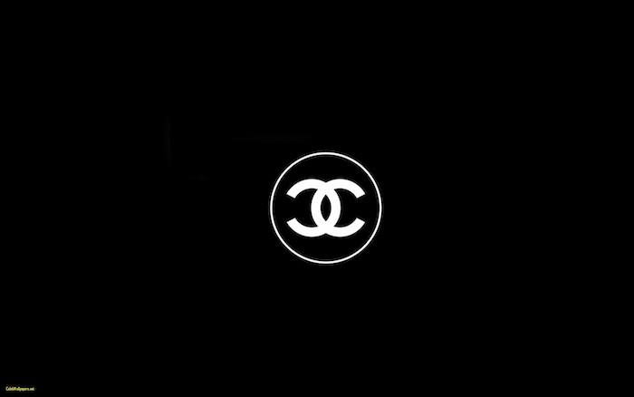 Život značky Chanel v obrazoch